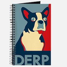 derp35x55bleed Journal