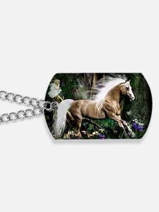 amiracle Dog Tags