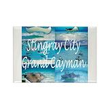 Grand cayman Single
