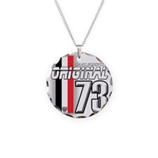 original73 Necklace
