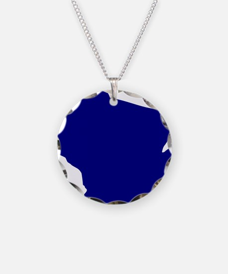 us_wisconsin Necklace