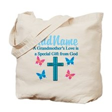 ADORING GRANDMA Tote Bag