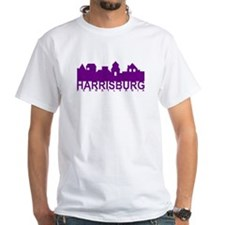 Harrisburg Pennsylvania Shirt