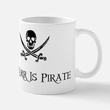pirate_arr_shirtv Mug