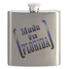 made_FLORIDA_T Flask