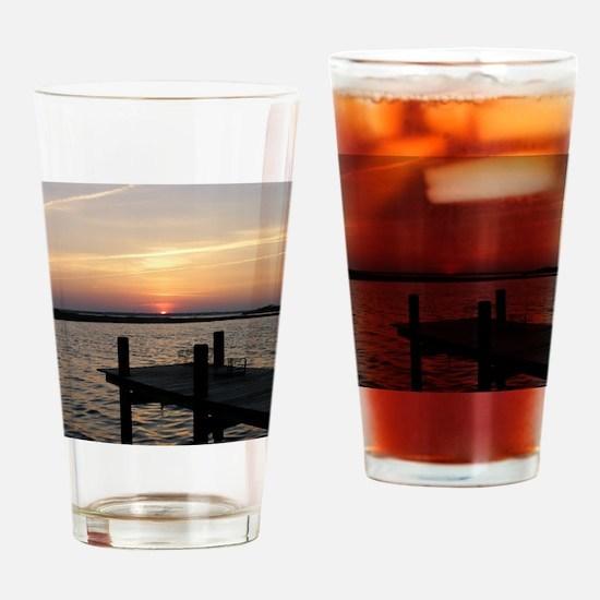0409.photos 027 Drinking Glass