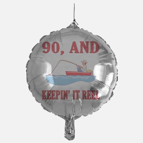 reel90 Balloon