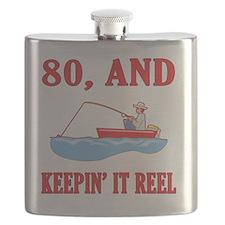 reel80 Flask