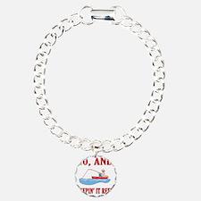reel40 Bracelet