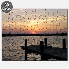 BarnegatBayShirt7 Puzzle