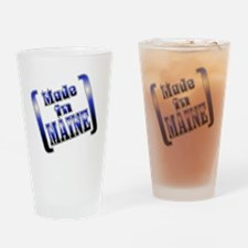 made_MAIN1_T Drinking Glass