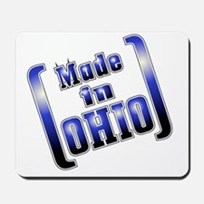 made_OHIO1_T Mousepad