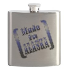 made_ALAS1_T Flask