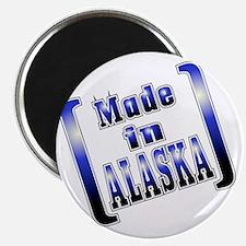made_ALAS1_T Magnet