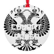 2-combatsamboshirt1 Ornament