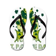 pat269light Flip Flops