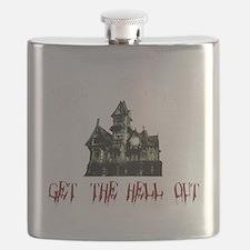 2-GetOutB Flask