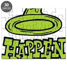 condom_happen_right_green Puzzle