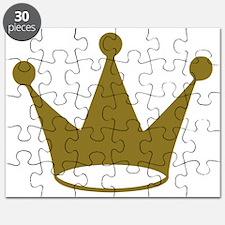 crown2010 Puzzle