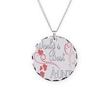 Hearts Aunt copy Necklace