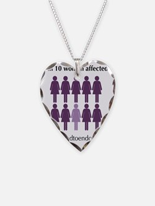 ten.gif Necklace