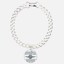 SuperStar Godson copy Bracelet