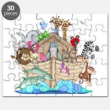 2cc Puzzle