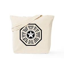 LaFleur Tote Bag