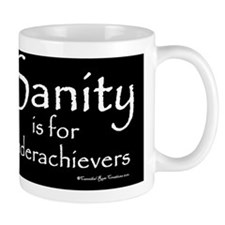 underachievers_card Mug