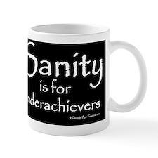 underachievers_cal Mug