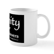 underachievers_stick Mug