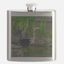 9x12_print 3 Flask