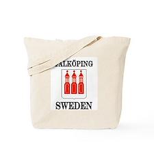 The Falköping Store Tote Bag