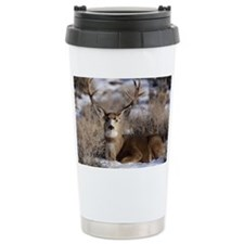 Big Guy Travel Mug