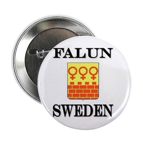 The Falun Store Button