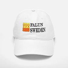 The Falun Store Baseball Baseball Cap