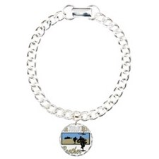 Best Military Brother co Bracelet
