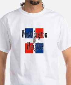 Washington Heights T-Shirt