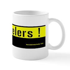 4-gosteelersbmpr Mug