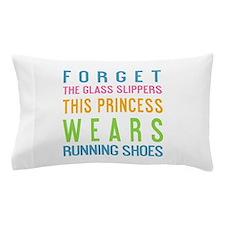 Cute Motivational Pillow Case