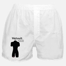 lg-water-bottle-littleblack-dress Boxer Shorts
