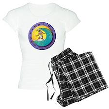 tidaldog Pajamas