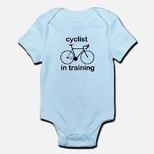 bike Body Suit