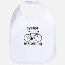 Unique Cycling Bib