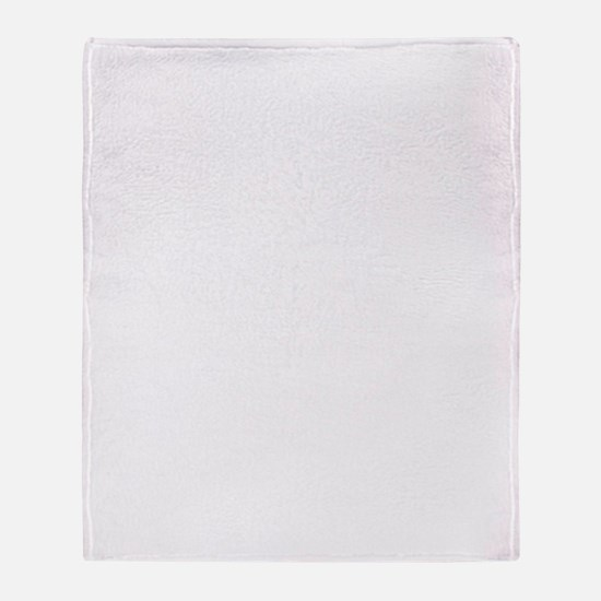 PTDefinition_shirt Throw Blanket