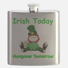 irish_today_hungover_b1 Flask