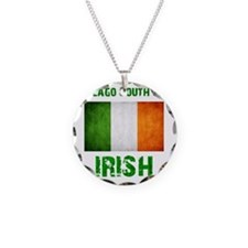 2-chicago_south_side_irish_2 Necklace