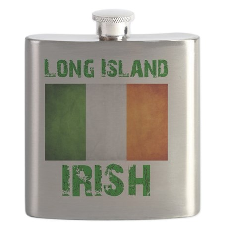 long_island_irish_2 Flask