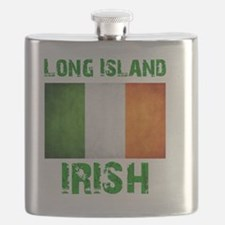 long_island_irish_2 Flask