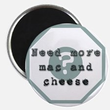lost_blast_door_puzzle_mac_cheese Magnet